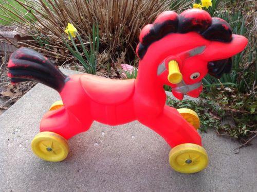 pony-via-terapeak