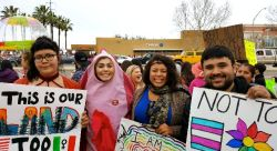 uknown-pic-3-womens-march